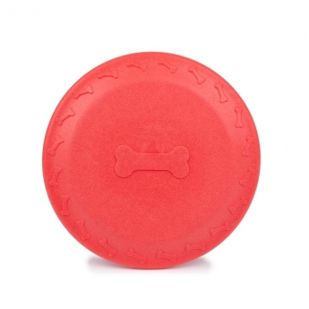Kelluva lelu Little&Bigger TPR frisbee