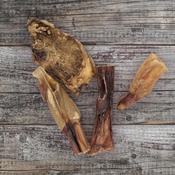 Eat Rustic Sonninsutipalat 130g