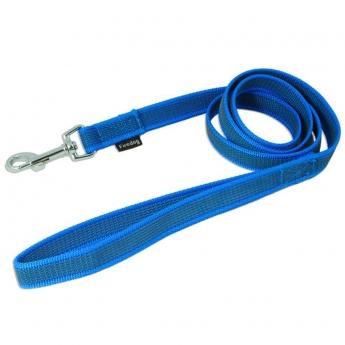 Talutin Firedog Grip, sininen