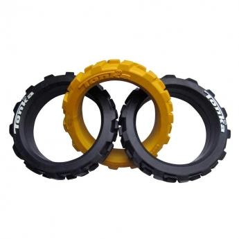 Vetolelu Tonka Triple Tire