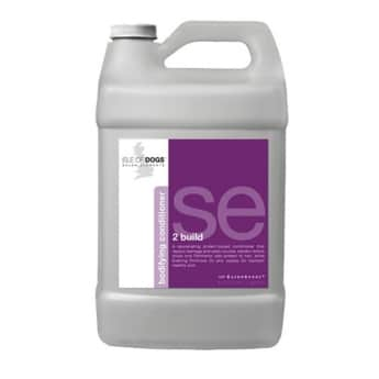 IOD Salon Elements 2 Build Conditioner 3,8 l