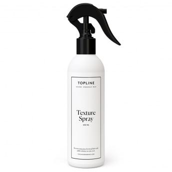 Topline Texture Suihke