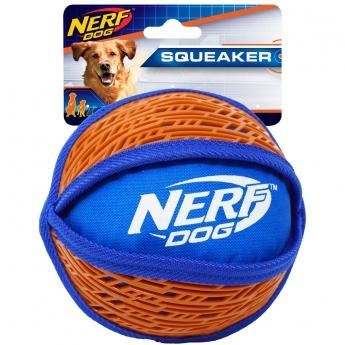 Nerf Nylon ForceGrip pallo