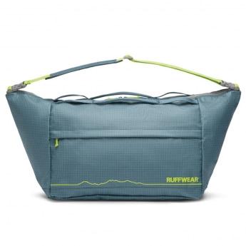 Ruffwear Haul Bag varustekassi