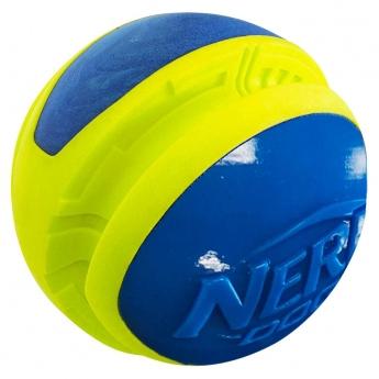 Nerf Megaton pallo
