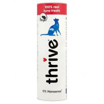 Thrive makupalat Tonnikala, 25 g