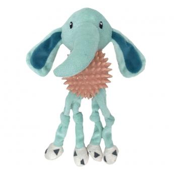 Lelu B-a-B MiniPaws Spikeballbody norsu