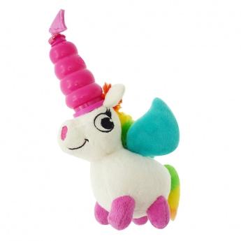 Pehmolelu R2PPet HushPlush Unicorn