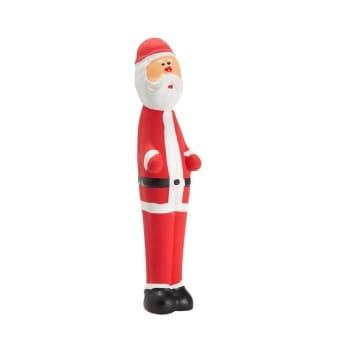 Lateksilelu L&B Santa