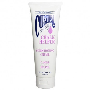 Chris Christensen Colestral Chalk Help 236ml