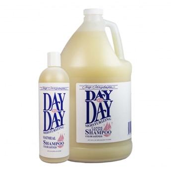 Chris Christensen Shampoo Day to Day