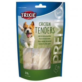 Trixie Premio Chicken Tenders