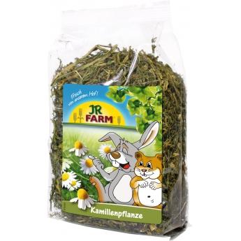 JR Farm kuivattu kamomilla 100 g