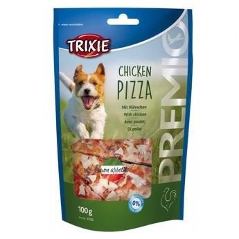 Trixie Premio Chicken Pizza, 100 g