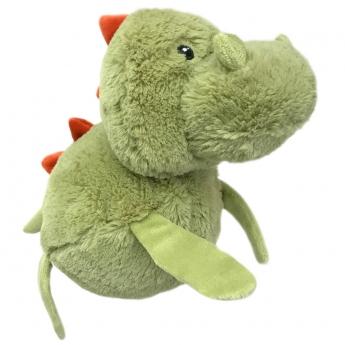 Koiran lelu B-a-B Plumpimalz Dragon