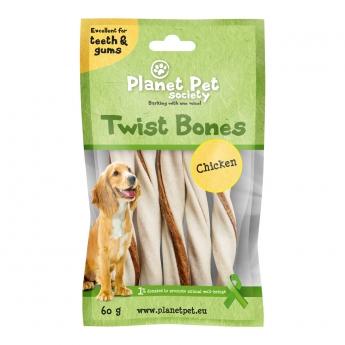 PPS Twist Bones Chicken (11,5 cm)