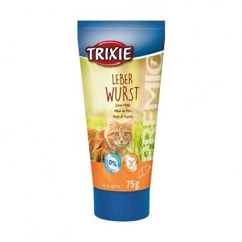 Trixie Premio Liver paté, 75 g