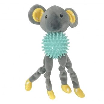 Lelu B-a-B MiniPaws Spikeballbody koala