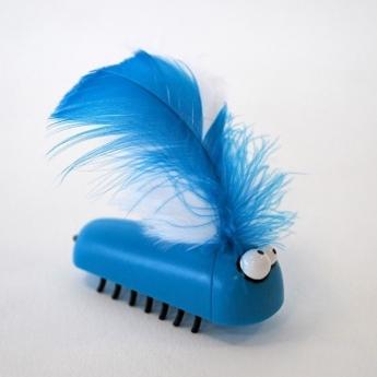 Kissan lelu Cookoo Bug-Me!