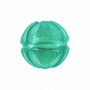 KONG Squeezz Dental pallo, M