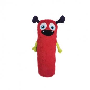 Koiran lelu Bark-a-Boo HocusPocus  Fullbody hirviö