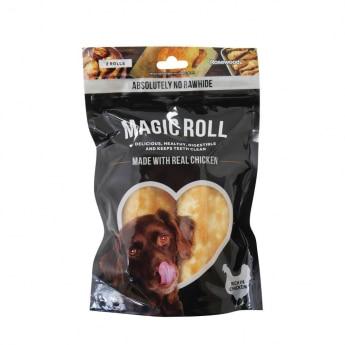 Puruluu Rosewood Magic Bone Roll Kana