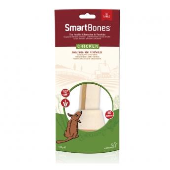 Smartbones Kana Large
