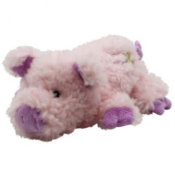 Pehmolelu Happy Pet Lavender Honkers possu 17cm