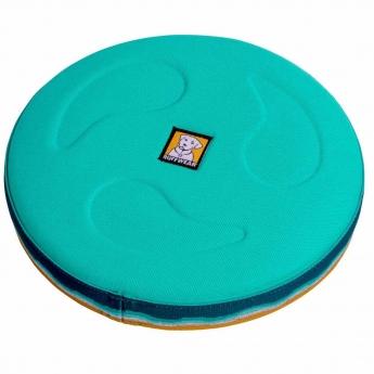 Frisbee Ruffwear Hover Craft sininen