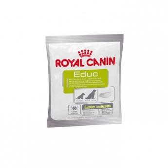 Koulutuspala Royal Canin Educ, 50 g