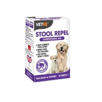 Stool-Repel-UM 30 tabl