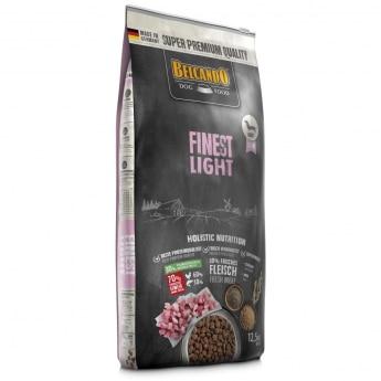 Belcando Finest Light (12 kg)