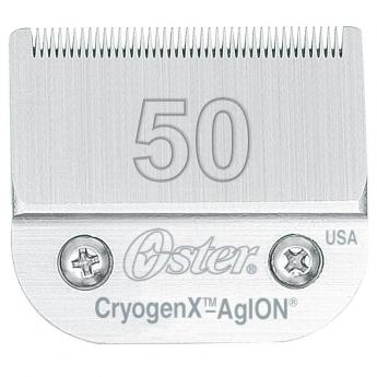Trimmauskoneenterä Oster Cryogen-X 0,2mm / 50
