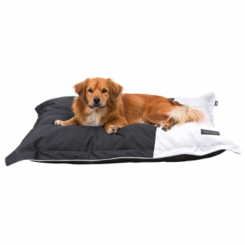 Koiran tyyny Trixie Leroy