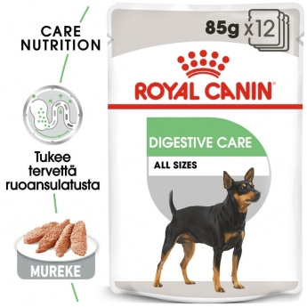 Royal Canin Digestive Care wet 12 x 85 g