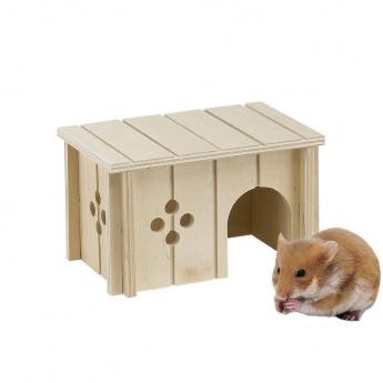 Ferplast Sin 4642 pesämökki hamsterille