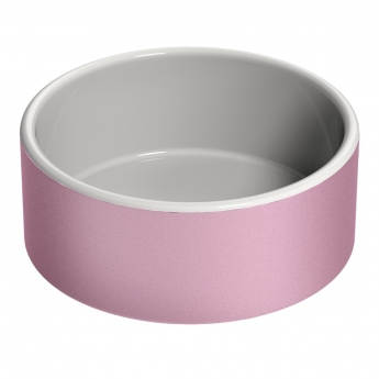 HPP Soak-to-Cool vesikuppi, pinkki
