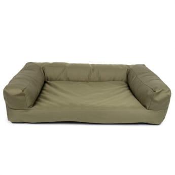 Basic Summer lounger bed