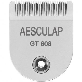 Trimmauskoneenterä Aesculap Exacta