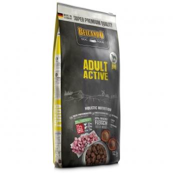 Belcando Adult Active (12,5 kg)