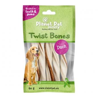 PPS Twist Bones Duck (11,5 cm)