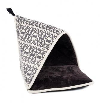 Basic Stonewash taiteltava teltta