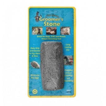 Trimmauskivi Mr Groom Stone