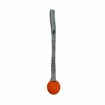 Bungee Handler  N-Gage oranssi
