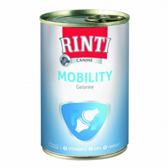 Rinti Canine Mobility 400g