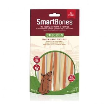 Smartbones Sticks Kana