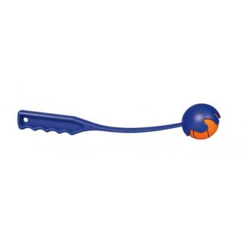 Heittovarsi pallolla Trixie, 30 cm/ø 6
