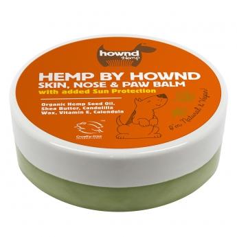 Hownd Hemp tassuvoide 50ml