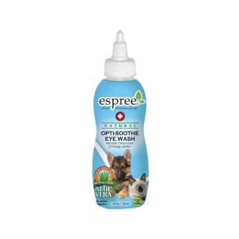 Espree Optisoothe Eye Wash, 118 ml