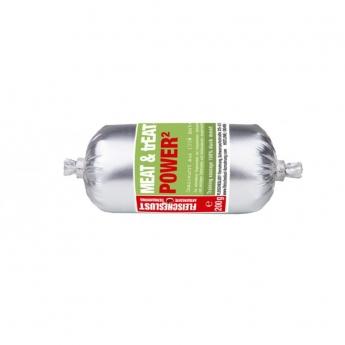 Meatlove MEAT & trEAT Power Ankka 200 g
